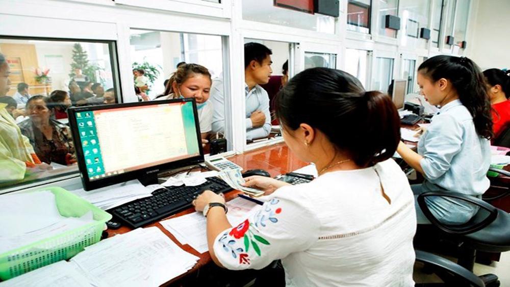 Bộ Công Thương tiếp tục cắt giảm một loạt điều kiện đầu tư kinh doanh